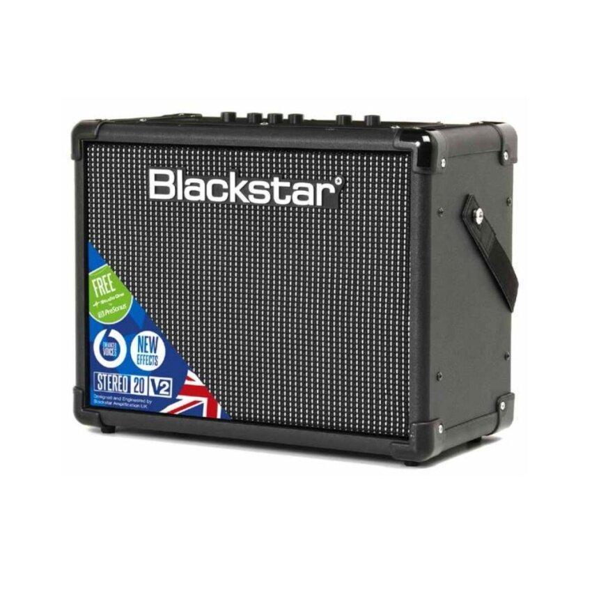 Blackstar ID Core 20 V2 (20W)