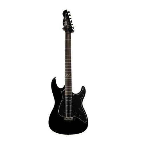 Chapman Guitar CAP-10B (Black)