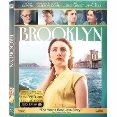 Media Play Brooklyn/บรู้คลิน image