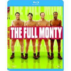 Media Play Full Monty, The/เดอะฟูล มอนตี้ ผู้ชายจ้ำเบ๊อะ image