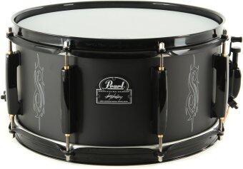"""Pearl Snare Drum Joey Jordison Signature 13"""""""