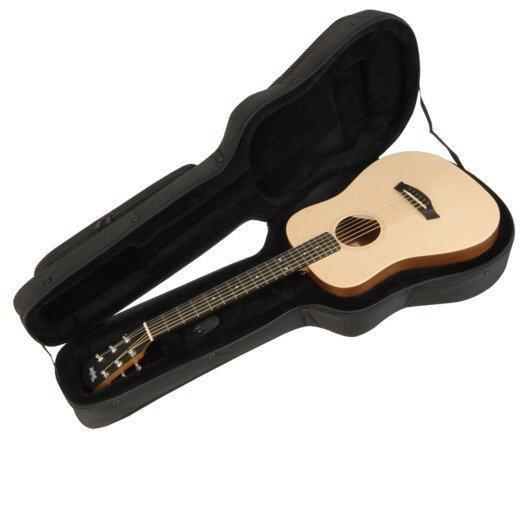 SKB Cases Baby Taylor/Martin LX Guitar Soft Case 1SKB-SC300
