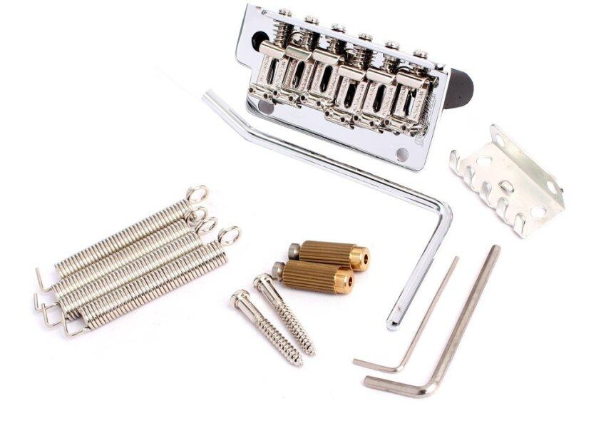 Wilkinson Tremolo รุ่น WV2-CR