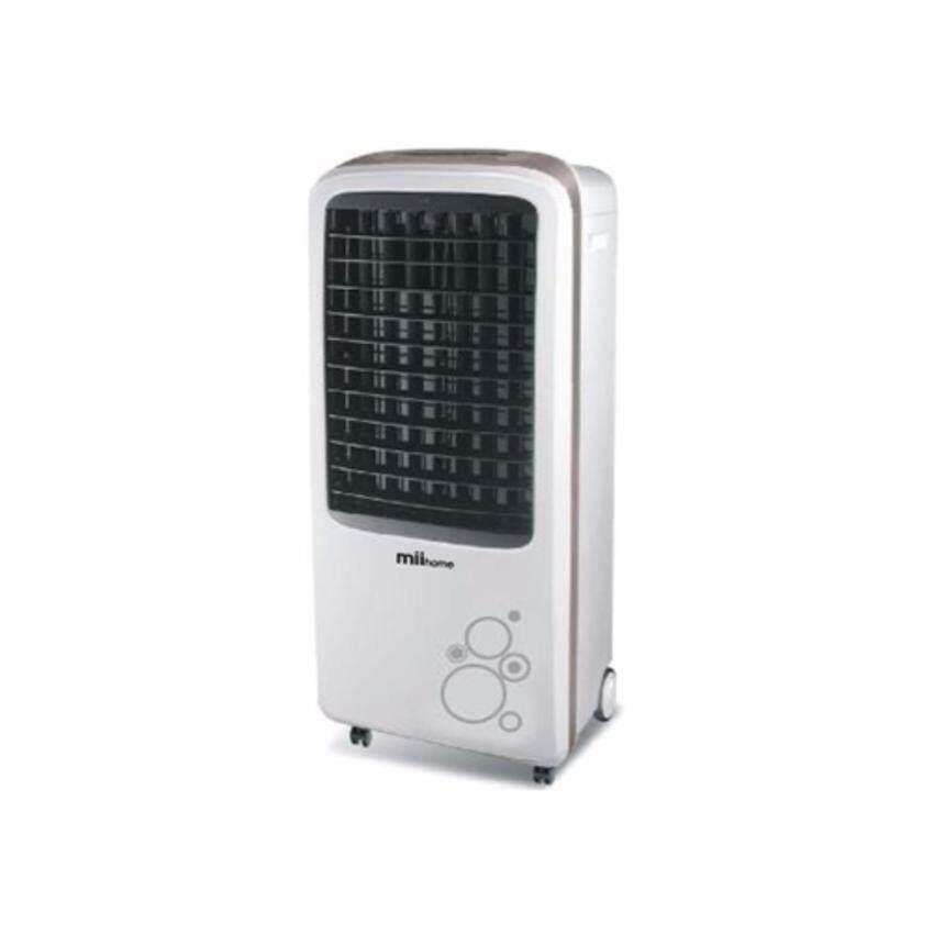 Air Cooler FE11 Mii Home 14L พัดลมไอเย็น