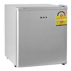 AJ ตู้เย็นมินิบาร์ - รุ่น RE-50C 1.6 คิว