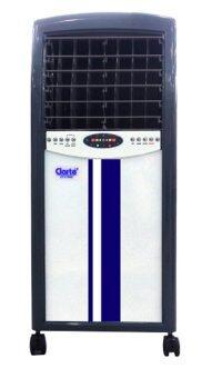 Clarte พัดลมไอเย็น รุ่น CT179AC