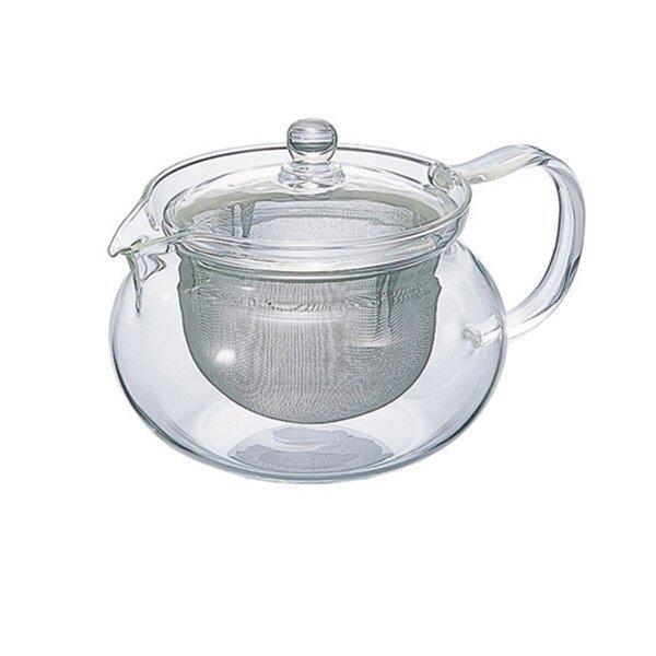 Hario Tea Pot 700ml รุ่น CHJMN-70T ...