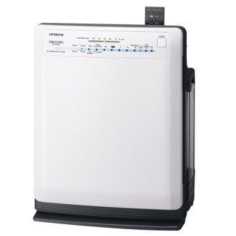 Hitachi เครื่องฟอกอากาศ สำหรับห้อง 33 ตร.ม. - รุ่น EP-A5000