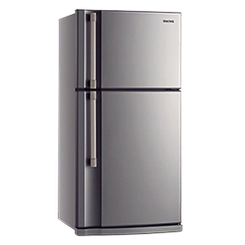Hitachi ตู้เย็น 2 ประตู - รุ่น R-Z510V 18.2 คิว