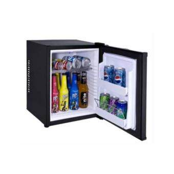 ตู้เย็น Homesun Minibar (No compressor/ 28L)