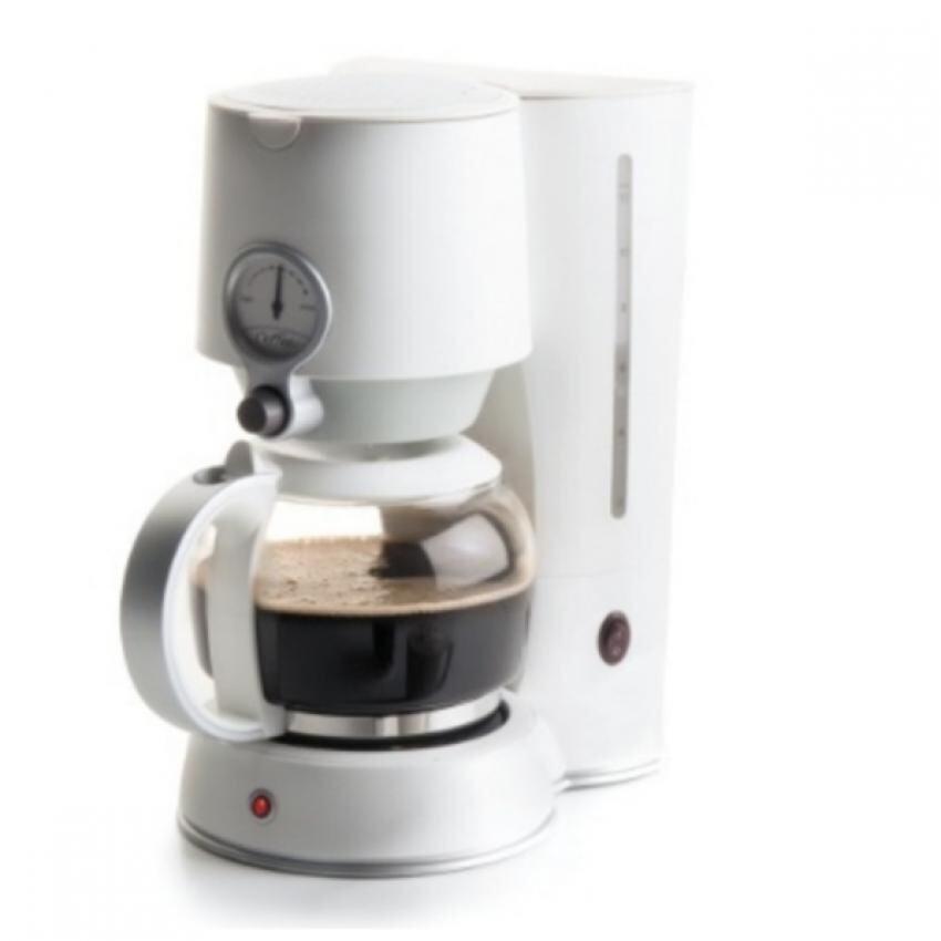 Lacor 69393 เครื่องชงกาแฟ จากประเทศสเปน COFFEE MACHINE TEMPO 1.25 L ...