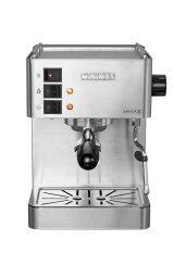 Minimex เครื่องชงกาแฟ Barista X - Silver