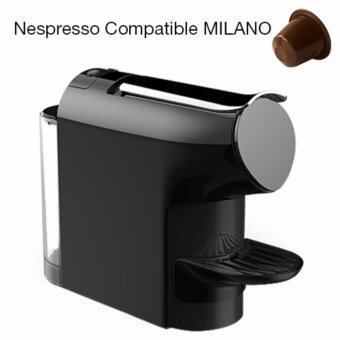 Nespresso Compatible Machine