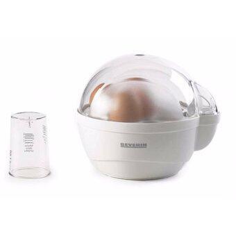 SEVERIN เครื่องลวก/ต้มไข่ / Egg Boiler SEV-3050