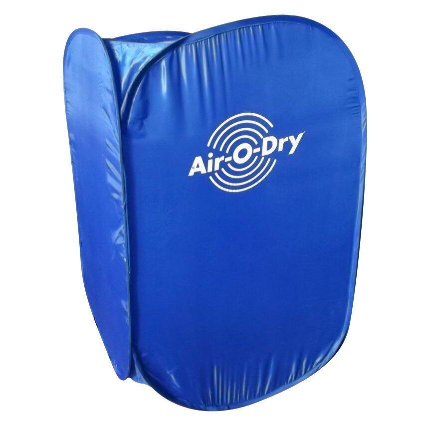shop108  เครื่องอบผ้าแห้งขนาดเล็กแบบพกพา - รุ่น Air-O-Dry