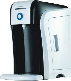 TPOST เครื่องกรองน้ำใช้ในบ้าน กรอง 4 ขั้นตอน (White) image