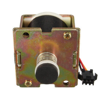 Water heaters accessories macro gas water heater self-primingsolenoid valve ZD131 DC3V - B - Intl