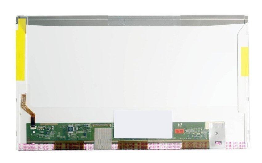 14.0 LED LCD HD Laptop Screen For Acer Aspire 4552 4552-5078 - Intl
