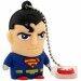 16 gb cartoon superhero 2.0 Usb flash drive