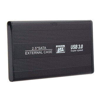 2.5 usb 3.0 hdd sata Hard Disk Drive hdd Adapter for Laptop External - intl