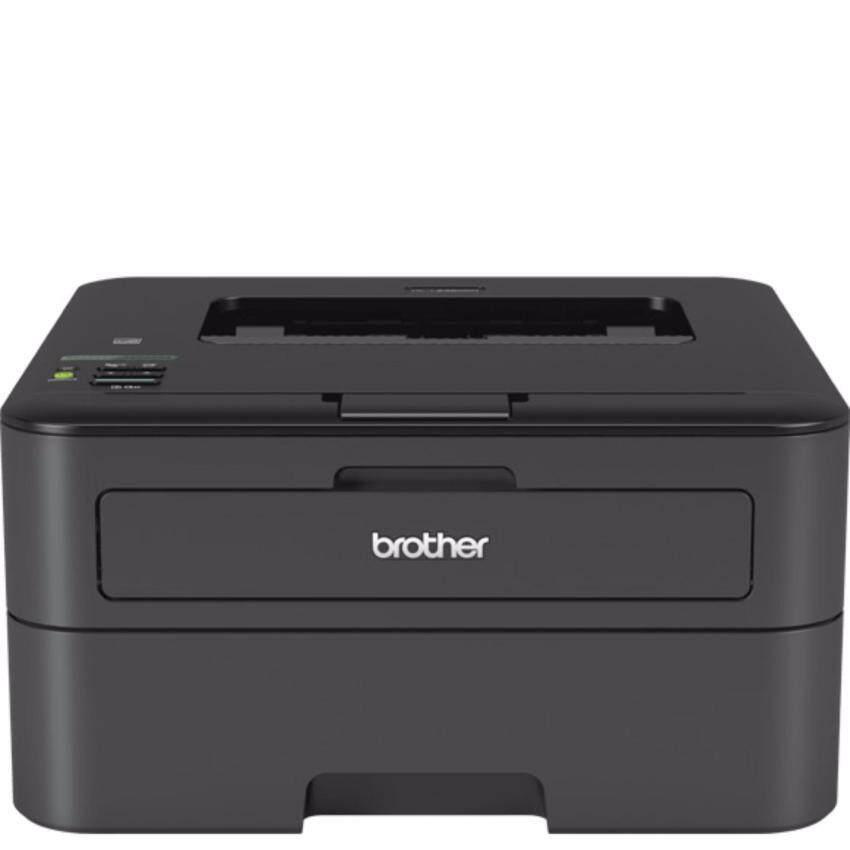 3 Year Warranty Brother HL-L2360DN เครื่องพิมพ์เลเซอร์ขาว-ดำ การพิมพ์เอกสารแบบสองด้าน อัตโนมัติ Duplex (2-sided) Print