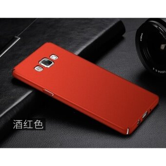 Shell Phone Case Source · 360 Degree Protective Case Ultra Thin PC Hard .