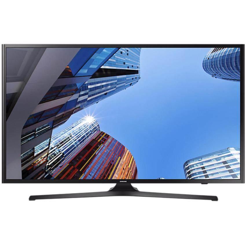 49 Full HD Flat TV M5000 Series 5