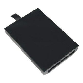 500GB HDD Internal Hard Drive Disk Kit for Microsoft Xbox 360 Slim Console Game