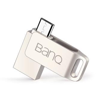 64GB iPhone USB OTG Flash Drive For iPhone5/5 s/5c/6/6 s/6 plus ipadAir/Air2, Mini/2/3 IPOD Mac PC