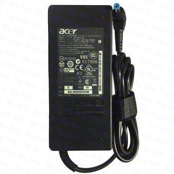 Acer อะแดปเตอร์ สำหรับ Acer TravelMate 314 Series 19V 3.42A 65W 5.5x1.7mm