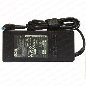 Acer Adapter For Acer Aspire 4820 Series 19V 3.42A 65W 5.5x1.7mm
