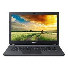 "Acer Aspire E5-432G-P4PT (NX.MZJST.005) Intel Pentium N3700 4GB 500GB 14"" Gray OS Linux"