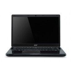 "Acer Aspire E5-471-32GS (NX.MN2ST.013) i3-4005U/4G/1TB/14""/W8.1 (Black)"