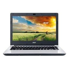 "Acer Aspire E5-471-34W1i3-4005U1.7/4GB/1TB/Intel HD/14""/LINUX"