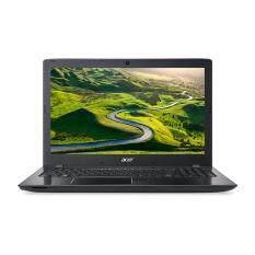 "Acer Aspire E5-553G-F1J2 15.6"" AMD FX-9800P RAM8GB HDD1TB Linux (Obsidian Black)"