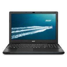 """Acer Aspire E5-572G-78F0 (NX.MV2ST.002) i7-4712MQ/8GB/1TB/GT 940M 2GB/15.6""""/Linux (Black)"""