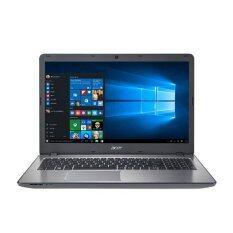 "Acer Aspire F5-573G-53SJ 4GB 15.6"""