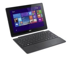 Acer Aspire Switch 10E Series SW3-013-115PGRY/ATM-Z3735F/2G/64GDC500 (Grey)
