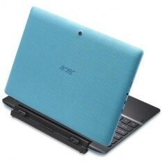 Acer Aspire Switch 10E Series SW3-013-12YKBLU/ATM-Z3735F/2G/64GDC500 (Ocean Blue)