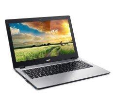 Acer Aspire V3-574G-58ZE/T001 (NX.G1UST.001) i5-5200 8GB 500GB GT 940M 4GB BLACK