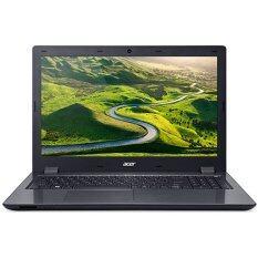 "Acer Aspire V3-575G-53D1 15.6""/i5-6200U/8GB/1TB/GF940M-4G (Black)"