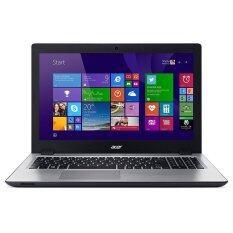 Acer Aspire V3-575G-53D1/T002_Black Iron