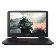 Acer Aspire VX5-591G-782Z (NH.GM2ST.002)