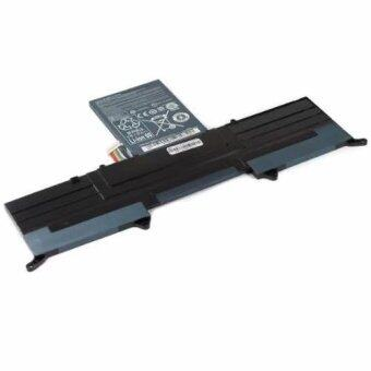 Acer Genuine แบตเตอรี่ Battery Acer Aspire S3 S3-371 S3-391 S3-951 UltraBook series