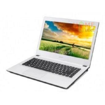 ACER Notebook Acer I3-5005U รุ่น E5-473G-32ZB