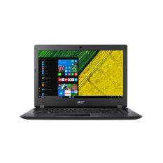 "Acer Notebook Aspire A314-31-P2WT(NX.GNSST.008)/N4200/4G/1T/14""HD/Windows10/Black"