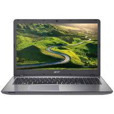 Acer Notebook F5-573G-566F/T005