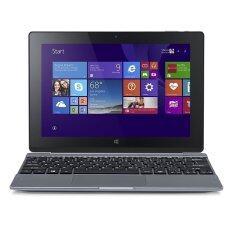 """Acer One 10 Wifi S1002-12Q2 2GB Intel Atom Z3735F 10"""" windows 10"""