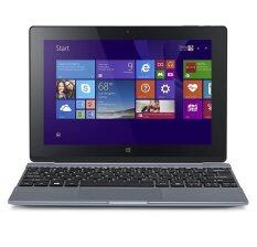 "Acer One 10 Wifi S1002-12Q2 (NT.G5CST.004) A.Z3735F 2GB 500GB 10.1"" WINDOWS 10"