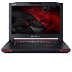 Acer Predator G9-793-755P